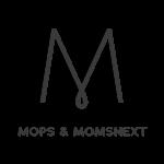 MOPS Greece